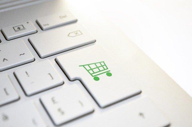 Comment créer un site e-commerce pour son entreprise ?